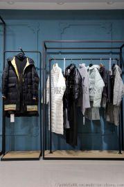 廣州品牌尾貨女裝批發市場 品牌女裝尾貨在哪裏批發市場在哪裏