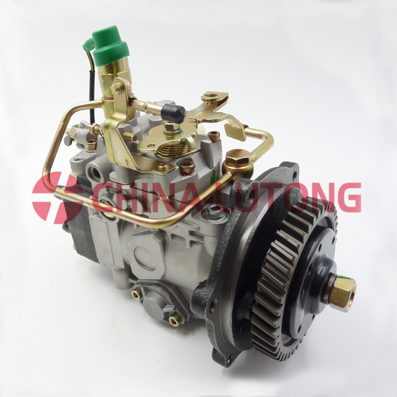 VE4/11F1800LNP2371江鈴油泵熱銷