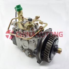 VE4/11F1800LNP2371江铃油泵