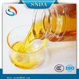 有机氮钼富勒烯润滑剂SR-6316