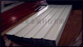 朔州寶鋼彩鋼瓦價格_寶鋼彩鋼板一級經銷商