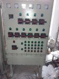 BXD58-T防爆隔离开关动力配电柜