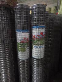 精品2寸不锈钢电焊网,201/304材质