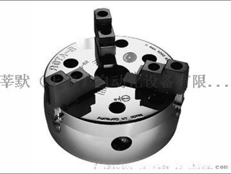 供应SOMMER联轴器KS1-1/2莘默中国专业销售