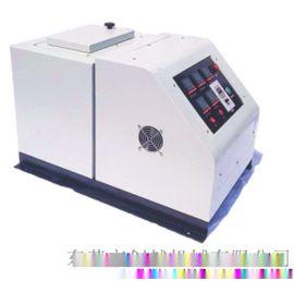 东莞热熔胶机,纤维喷枪,热熔胶封盒设备