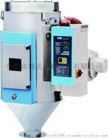 东莞市瑞达科技专业供应SHD-U欧化料斗干燥机