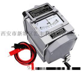 西安哪里可以买到绝缘电阻测试仪