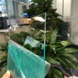 亚克力厂家直销亚克力透明板材 加工亚克力镜片