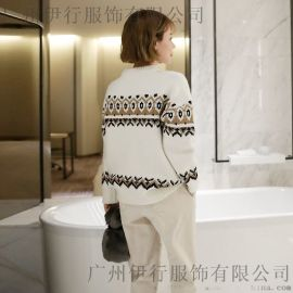 折扣尾货 莫拉普高登杭州那里有品牌折扣女装批发 山东的服装尾货市场在哪里 北京各大尾货批发攻略