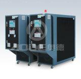 反应釜加热用水加热器