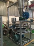 PVC磨粉机-塑料磨粉机-张家港佳诺机械新品推荐