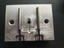 传感器sensor 低压注塑