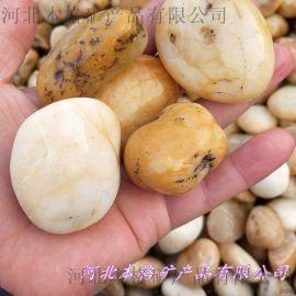北京哪里有批发雨花石的 本格雨花石厂家