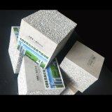 貴州工業節能環保 節能牆板公司 環保節能輕質牆板