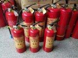 西安3公斤二氧化碳灭火器13772489292