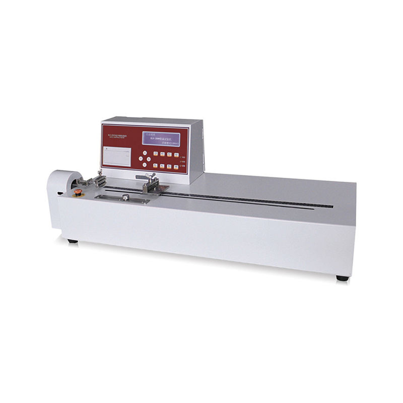 電子剝離試驗機 BLD-200N