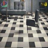 pvc塑胶地板,海南塑胶地板,pvc塑胶地板