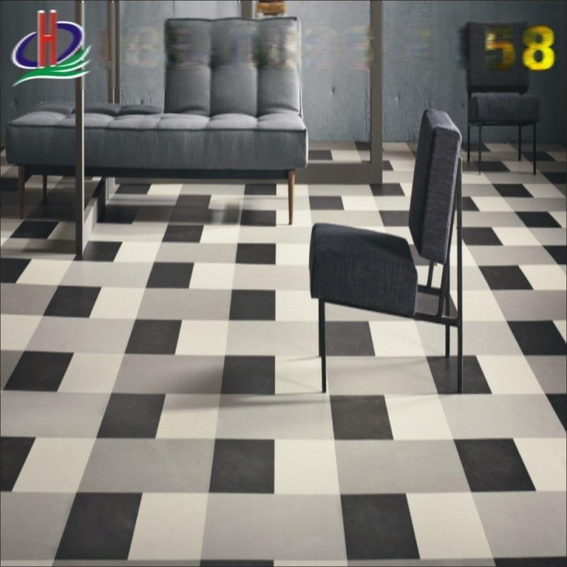 pvc塑膠地板,海南塑膠地板,pvc塑膠地板