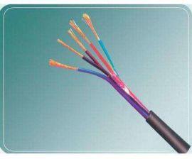 NH系列耐火电缆