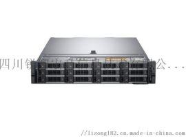 DELLR740XD服務器,740XD服務器廠家