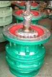 XLD11-47-37kw擺線針輪減速機