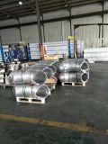 2205抗氧化不锈钢管 2205不锈钢管