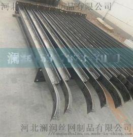 地铁镀锌穿孔吸声板 洪雅地铁镀锌穿孔吸声板安装施工