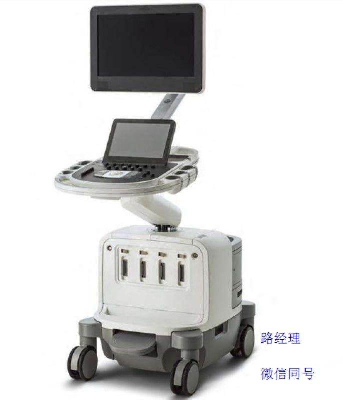 飛利浦彩超心臟機EPIQ7C多少錢