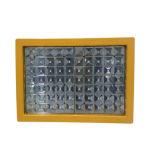 【LED照明燈】防爆免維護防爆節能照明燈專業製造