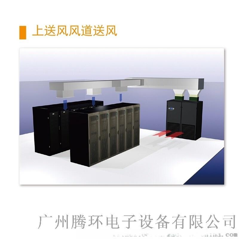 維諦技術機房精密空調PEX系列P2050 50KW