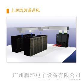 维谛技术机房精密空调PEX系列P2050 50KW