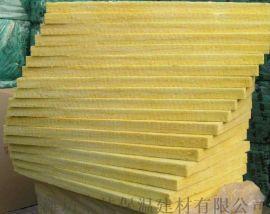 玻璃管壳保温材料生产厂家