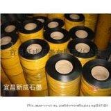 石墨带  用于生产如缠绕垫,波纹带,石墨填料环