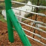 柔性缆索护栏-公路柔性缆索护栏-柔性缆索护栏厂家