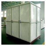 工矿事业10立方强度高蓄水箱