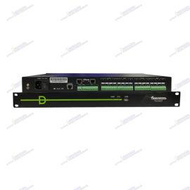 TS-216DT数字网络音频管理矩阵