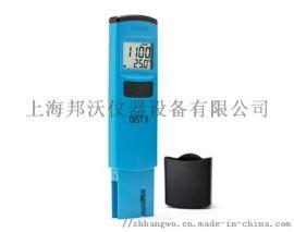哈纳 HI98303 低量程电导率EC测定仪