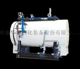 电加热节能热水锅炉厂家直供