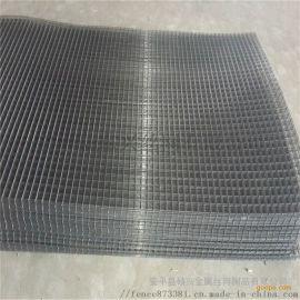 安平电焊网片-建筑钢筋网加工厂