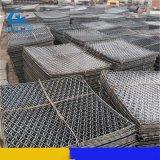 建築鋼笆片 鋼笆片生產廠家 衡水鋼笆片