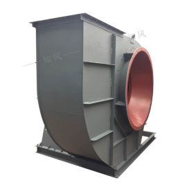 Y5-54No.21D定制耐高温离心引风机