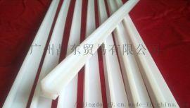 塑料零件数控超高分子聚乙烯耐磨衬板ISO9001
