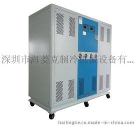 HL-10W-09L汽车配件  冷水机