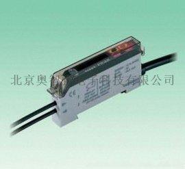 代理日本竹中F10CR光纖放大器