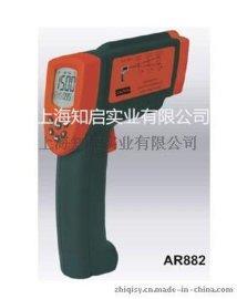 供应AR882非接触式红外线测温仪