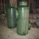 枣强县润泰环保设备有限公司专业生产XFT-1玻璃钢活性炭吸附塔