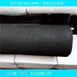 供应特殊台湾WOS1002碳布