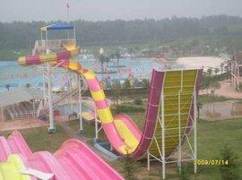 广州水上玩具厂家,水上乐园项目,广州滑梯厂家