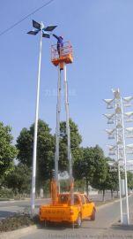 SJYC0.3-8车载式升降机、固定式升降机、液压升降机、高空作业台