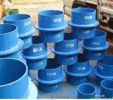 国标A型刚性防水套管02S404刚性防水套管生产厂家